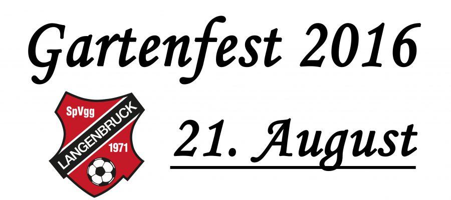 gartenfest2016
