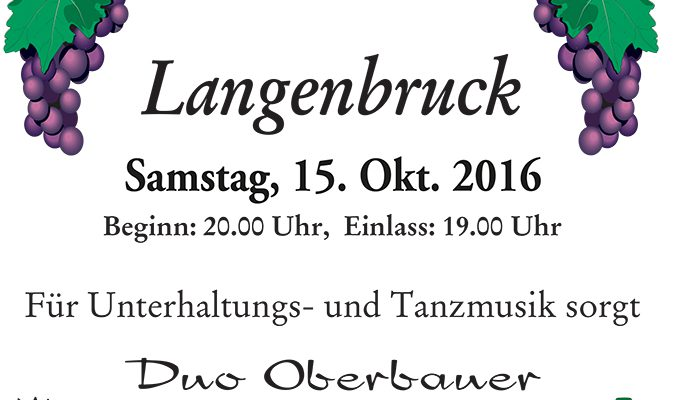 Weinfest_A4 2016.indd